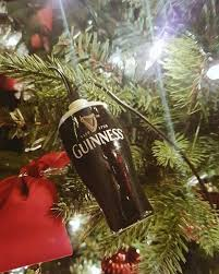 711 best guinness images on guinness and drink