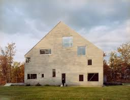 barn style house goodman home back surripui net