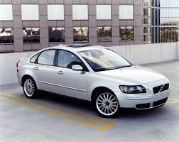 grey nissan altima 2007 2007 volvo s40 specs and photos strongauto