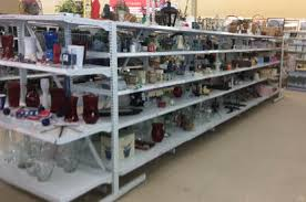 thrift stores west roxbury ma 02132 savers