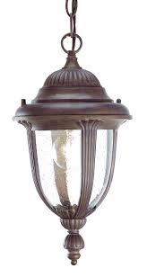 Acclaimlighting 40 Best Hanging Lanterns Images On Pinterest Outdoor Hanging