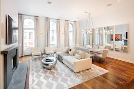 bethenny frankel puts soho apartment on the market for 5 25