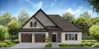 ryland home design center options the lexington carellton floor plans gallatin new homes