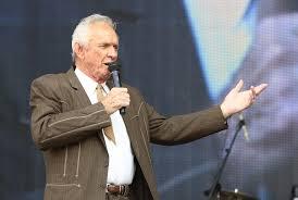 K He M El Kaufen Longtime Country Singer Songwriter Mel Tillis Dies