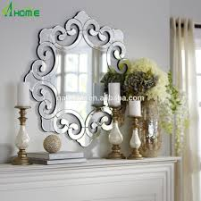 Venetian Home Decor by 28 Venetian Home Decor 199 Best Images About Venetian
