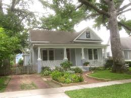 cottage makeover exterior paint complete southern living blog 1