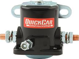 amazon com quickcar racing products 50 430 heavy duty starter