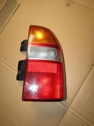 chevy tracker 1995 used chevrolet tracker tail lights for sale