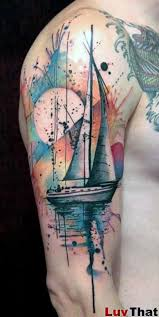 3455 best tattoo insperation images on pinterest awesome tattoos
