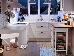 kitchen gorgeous apartment kitchen design on kitchen cupboards