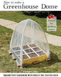 how to build a dome greenhouse greenhouses spring and fall and