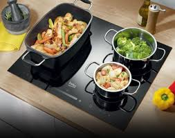 induction cuisine cooking dishes like a pro with beko induction hob s