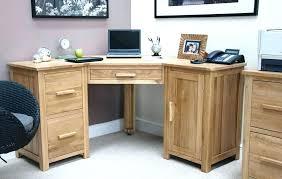 ikea alve bureau ikea corner computer desk image of computer desk ikea alve corner