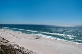 Edgewater Florida Map by Panama City Beach Vacation Rental 811 Edgewater Beach Resort