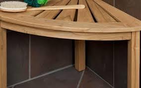 bench pleasant wooden corner bench plans ideal diy wooden corner
