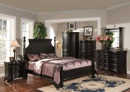 Bedroom Armoire by Tv Armoire For Bedroom Mattress