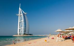 burj al arab hotel dubai 8205836136 wallpapers13 com