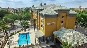 Comfort Inn Kissimmee Kissimmee Hotel Orlando Galleria Palms Hotel Fl