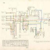 kawasaki g4tr wiring diagram yondo tech