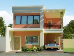 stunning home design front view photos decorating design ideas