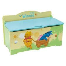 canapé winnie l ourson canape winnie l ourson 14 mini canapé lit enfant ii hoze