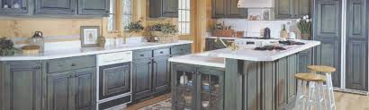 kitchen cabinets in florida kitchen new kitchen cabinets tampa home design ideas photo and