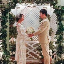 vegas weddings las vegas wedding chapels weddings packages in las vegas
