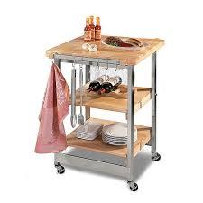 chariot de cuisine chariot de cuisine mobile hagen grote gmbh