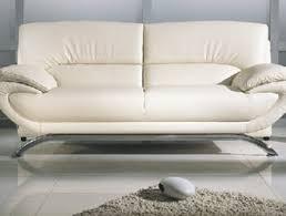 Natuzzi Sofa Sale Modern Sofa Sale Simple As Chaise Sofa On Natuzzi Sofa