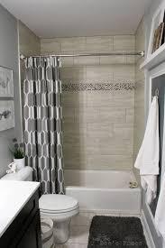 condo bathroom ideas interior and furniture layouts pictures best 25 condo