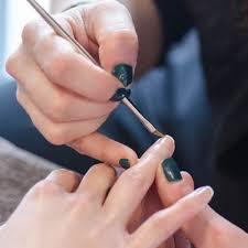 nail salon victor ny manicures u0026 pedicures allora salon u0026 spa