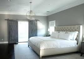 gray bedroom paint ideas bedrooms pretty shared kids bedroom ideas displaying best paint