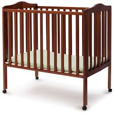 bedroom cribs made in usa walmart baby beds portable crib walmart