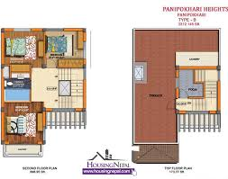 cool 40 x 50 house plans india gallery best inspiration home