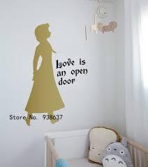 online get cheap fairy princess decorations aliexpress com