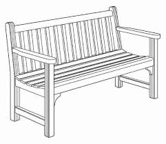 Free Plans For Garden Chair by Top 5 Free Outdoor Plans For 2012