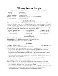 Security Clearance On Resume Criminal Justice Resume Sample U2013 Topshoppingnetwork Com