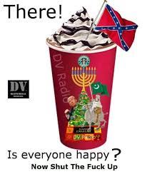 Most Offensive Memes Ever - most offensive cup ever lol meme the katie files