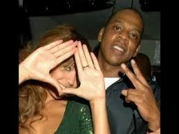 beyonce illuminati quelques photos avec le symbole illuminati la culture populaire