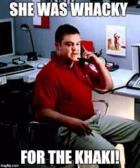 Jake From State Farm Meme - jake from state farm memes imgflip