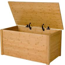 Wooden Toy Chest Plans Free by 8 Best Images Of Toy Box Designs Wooden Toy Box Plans Wood