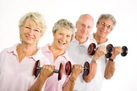improving daily for seniors lovetoknow