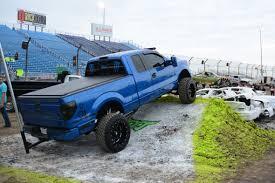 monster truck war haunted house monster mayhem saturday august 6th u2013 dirt oval 66