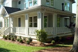 wrap around deck wrap around front porch christmas ideas home decorationing ideas