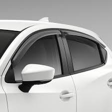 2017 mazda 2 usa mazda2 australia u0027s best small hatchback u0026 sedan
