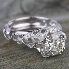 best wedding ring brands the best engagement ring designers for women
