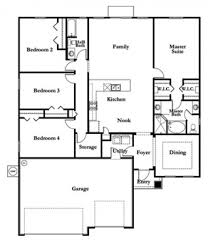 floor plans florida las calinas community in st augustine florida bridget floor