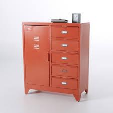 armoire de bureau occasion armoire metallique occasion
