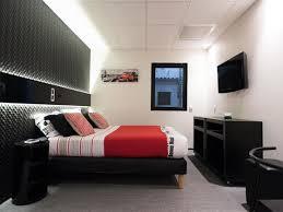 chambre hotel lyon hotel lyon centre entre la part dieu et perrache hotel de noailles