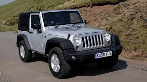 modified jeep wrangler yj jeep wrangler sport 2007 uk wallpapers and hd images car pixel
